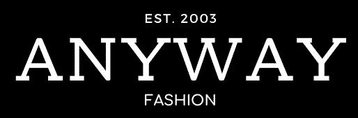 ANYWAY logo