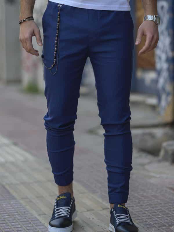 Παντελόνι Bellucci