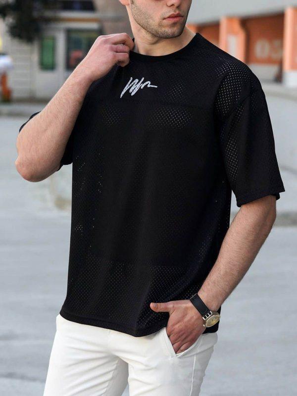 T-shirt William