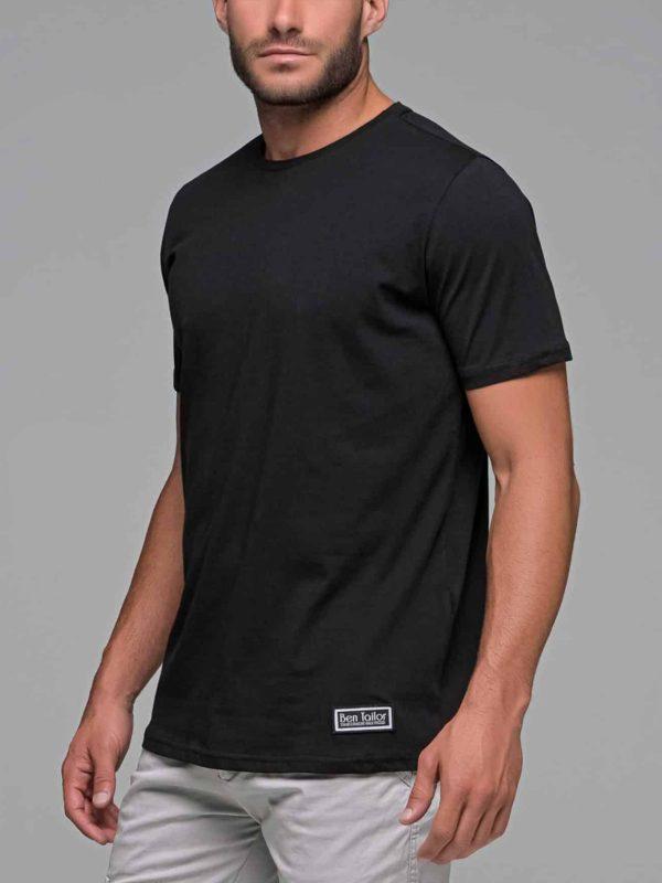T-shirt Panky