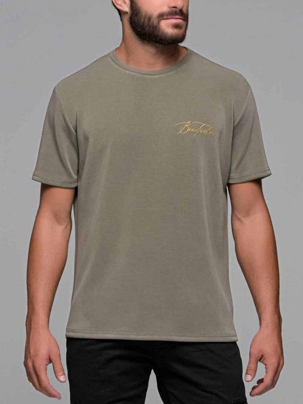T-shirt Belic