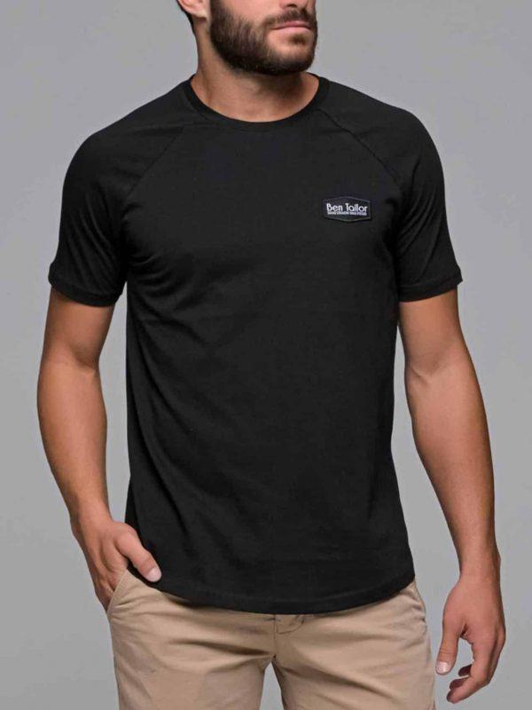 T- shirt Fiji